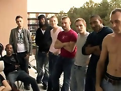 Boys chubby sex gay and sex with a black fat hot man Going D
