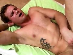 Boy gay sexy body big cock movie and hot korean macho man nu