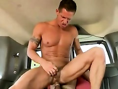 Straight men making each other cum gay full length We ravagi