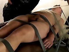 Nipples cum gay twink His meatpipe is fellated stiff and jac