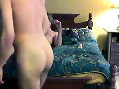 Male to male sex video free download and gay men fucker movi