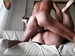 Oriental BBW girl hard fucked