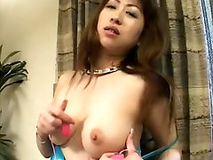 jap horny angel 2-3-by PACKMANS