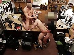 Straight guys playing dick grab on camera gay I figured he w
