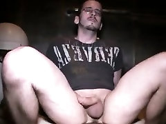 Teen american gay sex video All You Can Eat Buffet