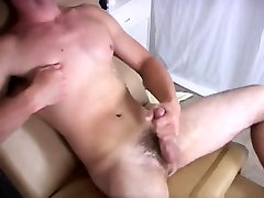 Sex boys in jail and young you gay porn hindi photo hd first