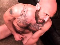 Bear SEX2