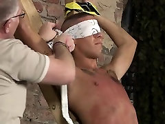 Trailers porno free mens gay long hair Hes corded up to the