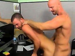 Pic jeans hot gays boys in sex Muscle Top Mitch Vaughn Slams