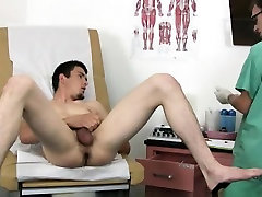Nice young legal boy ass gay first time His as was getting l