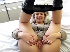 naughty-hotties.net - the hospital visit