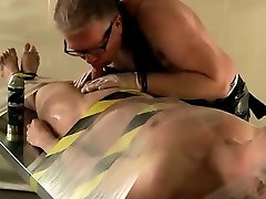 movie gay sex party korea That will instruct the man - wont