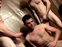 Twinks ass licking movies Piss Loving Welsey And The Boys