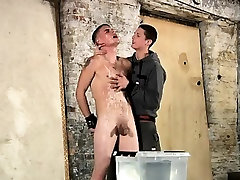 Black cute nude guys uncut gay twinks gallery Poor Leo cant