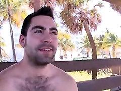 Black gay nude models This week on itsgonnahurt.com we broug