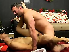 Gay deep throat xxx porn images Okay, leave behind the tradi