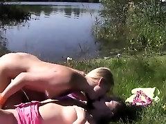 Teen girl girls suck big cock black sex tube Hot lezzies hav