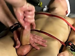 Teenage free male gay porn sex movies If you thought salami