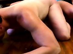 femdom uses her strapon
