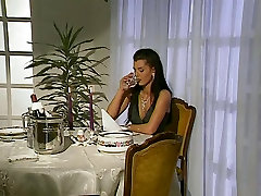 La ragazza del clan 1995 FULL VINTAGE MOVIE