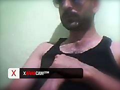 Xarabcam - Gay Arab Men - Omer - Libya