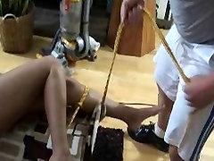 Tickling Models funny clips