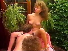 80&039;s vintage porn 106