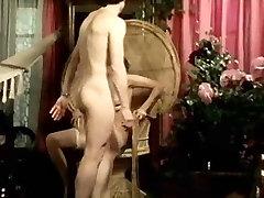 Vintage: Paris Whore