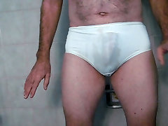 Creaming my panties!!!!