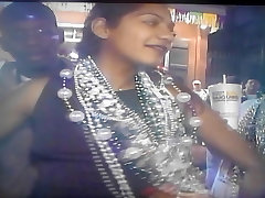 small indian tits get groped