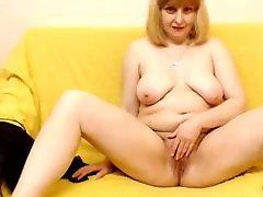 lady milf mature raisa nice naked